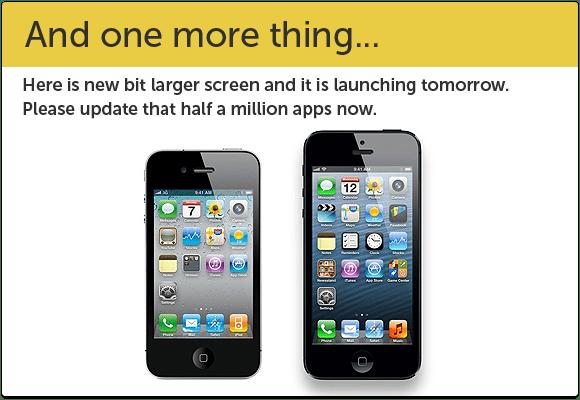 blog pics 03 Top 4 Mobile App Development Nightmares