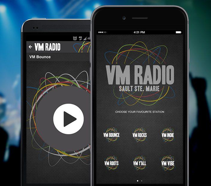 VM_radio_shoutem_app_maker