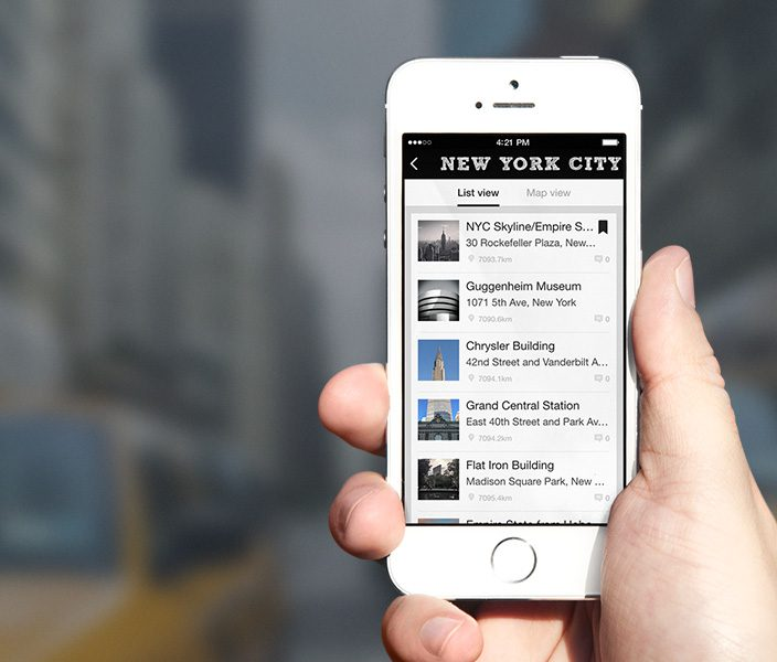 see_nyc_article-02