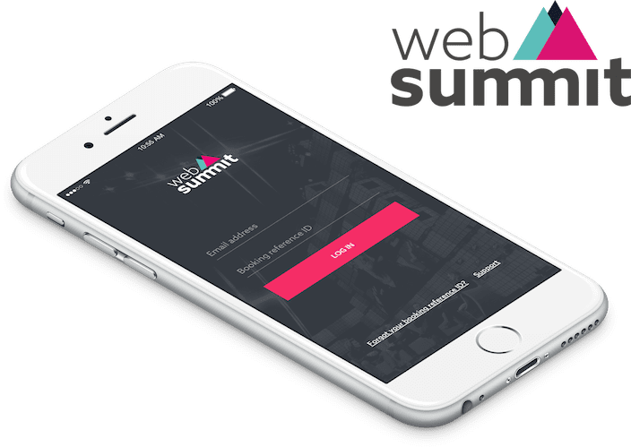 web_summit_app