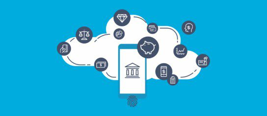The Evolution of Mobile Banking