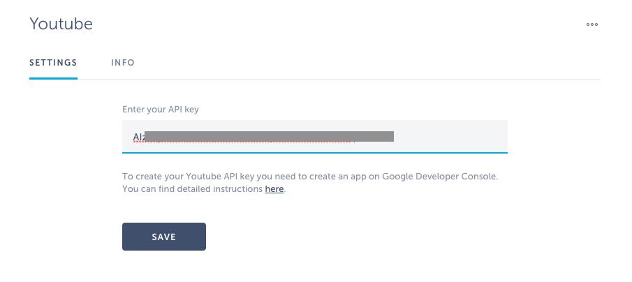 mobile app builder youtube