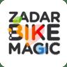 zadar-bike-magic-shoutem