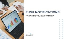 push notifications guide