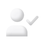 featured logo icon